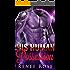 His Human Possession: An Alien Warrior Romance
