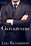Governor (Governor Trilogy Book 1) (English Edition)