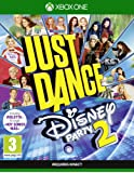Just Dance Disney Party 2 (Exclusive to Amazon.co.uk) (Xbox One)
