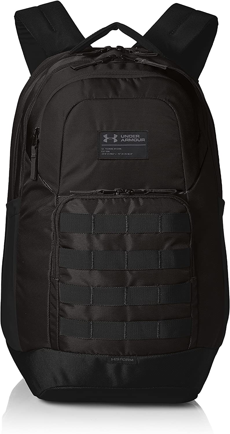 Under Armour Grdian Backpack