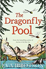 The Dragonfly Pool Kindle Edition