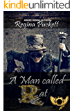 A Man Called Rat