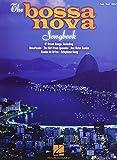 The Bossa Nova Songbook (PVG)