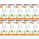10x Roomlux E27 G60 12W LED 1055 Lumen 3000K, ,lampadina led e27, e27 led, lampadina e27, lampadine a led, lampadine led, lampadina led,lampadine a led,lampadine led luce calda e27,lampadina led e27,lampadine led e27,lampade led e27,lampadine a led e27 luce calda,lampadina led e27 luce calda,