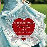 amazoncom the wedding dress audible audio edition