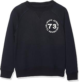 Pepe Jeans Jungen Sweatshirt
