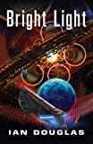 Bright Light (Star Carrier, Book 8)