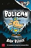 Policán (Capitán Calzoncillos)