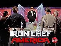 Amazon com: Iron Chef America Season 12: Amazon Digital