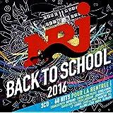 Nrj Back to School 2016
