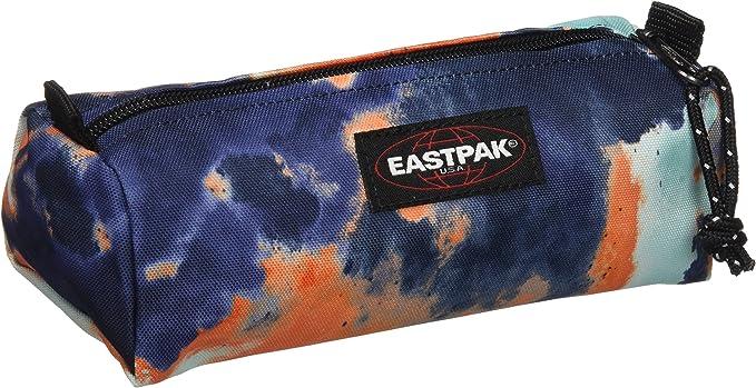 EASTPAK Benchmark Estuche, Unisex Adulto, Multicolor, Talla Única: Amazon.es: Deportes y aire libre