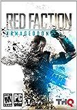 Red Faction Armageddon (輸入版)
