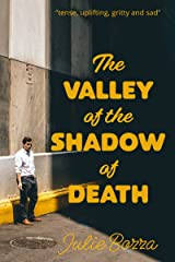 The Valley of the Shadow of Death Kindle Edition