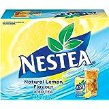Nestea Lemon, 12 Count, 341 ml