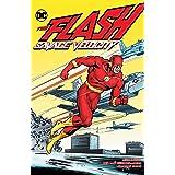The Flash: Savage Velocity (The Flash (1987-2009))