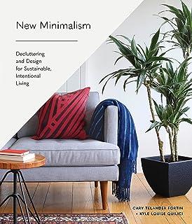 Less A Visual Guide To Minimalism Rachel Aust