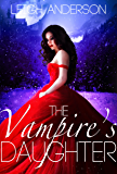 The Vampire's Daughter