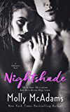 Nightshade (Redemption Book 3)