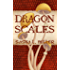 Dragon Scales (Scales & Wings Book 1)