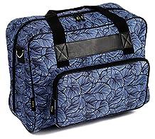 Kenley Tote Bag