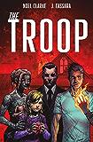 The Troop #1