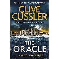 Oracle: Fargo  Adventures #11, The