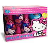 Hello Kitty jeu de quilles , Bowling Set