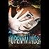 Open Minds - Gefährliche Gedanken (Mindjack #1) (Die Mindjack Reihe)