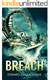 The Breach (English Edition)