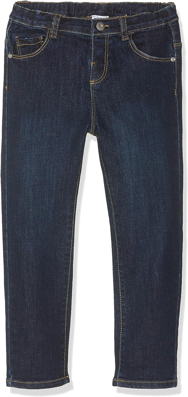 Chicco Boys Pantaloni Lunghi Trouser