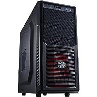 Cooler Master RC-K282-KKN1 K282 Fan