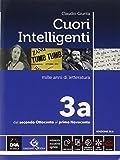 Cuori intelligenti. Vol. 3A-3B. Ediz. blu. Con e-book. Con espasione online. Per le Scuole superiori