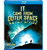 It Came from Outer Space (3D) [Blu-ray] (Sous-titres français)