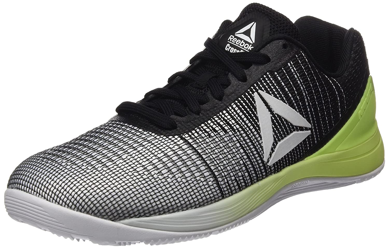 Reebok Men s s R Crossfit Nano 7 Training Shoes  Amazon.co.uk  Shoes   Bags f9035b007