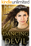 Dancing with the Devil (Wild Beasts Series Book 2) (English Edition)
