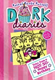 Dork Diaries 13: Tales from a Not-So-Happy Birthday