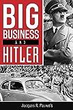 Big Business and Hitler