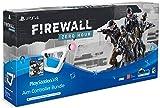 PSVR Aim Controller Firewall Zero Hour Bundle