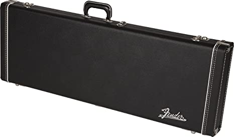 Fender HN145054 funda para guitarra: Amazon.es: Instrumentos ...