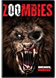 Zoombies / [Import USA Zone 1]
