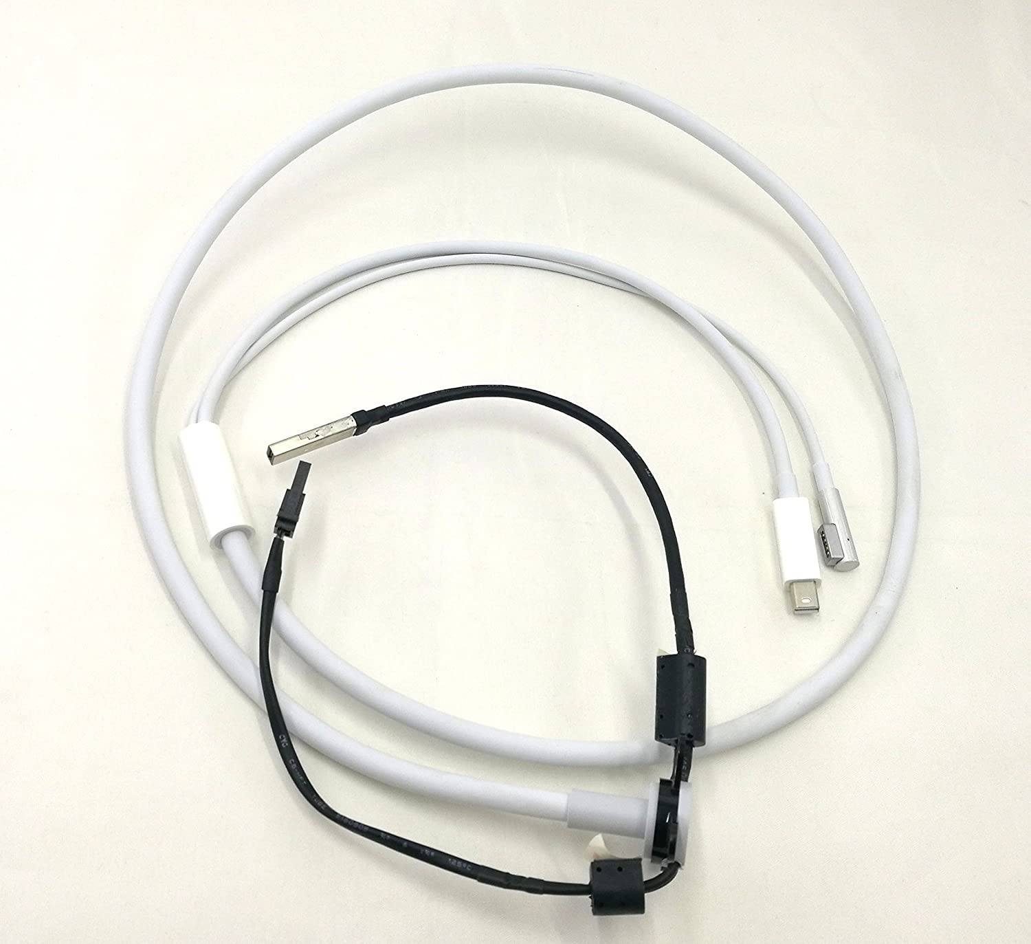 """OEM New A1407 Thunderbolt Display Cable For Apple 27/"""" 922-9941 Assembly"""