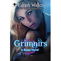 Grimnirs (Runes Series Book 3)