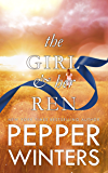 The Girl and Her Ren (Ribbon Duet Book 2)