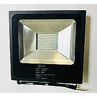 Batuled - Proyector LED IP66 50W 6500K