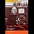 Grace Murray Hopper: Women of Wisdom