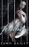 Feather: A Dark Mafia Captive Romance: Gilded Cage Prequel