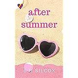 After Summer (The Girls of Summer Book 2)