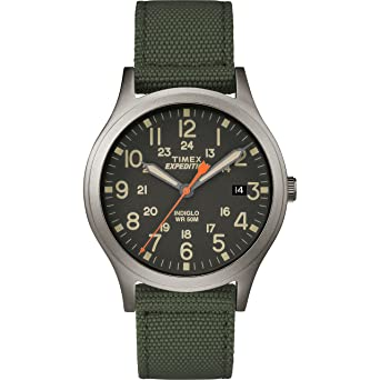 cheap field watches timex expedition tw4b13900