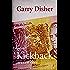 Kickback (Wyatt Book 1)