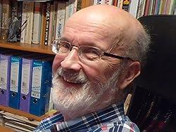 Richard J. Huggett